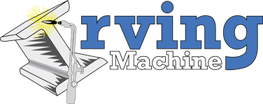Irving Machine